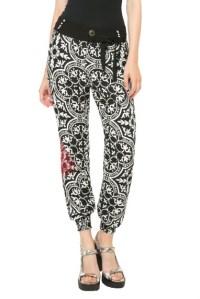 Desigual.BRIGITTE.trouser. $139.95.SS2016.61P26A0_2000