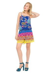 Desigual.DORIAN.one-piece.shorts.$139.95.SS2016.61P26N9_5167