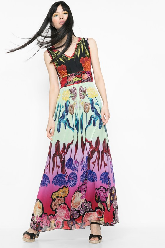 Desigual.HELSINKI.maxi.dress.by.Lacroix.$219.95.SS2016..61V2LB5_2000