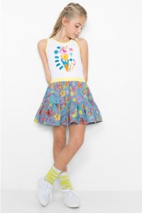 Desigual.kids.dress.Mogadiscio.$49.95.SS2016.61V32E3_1000