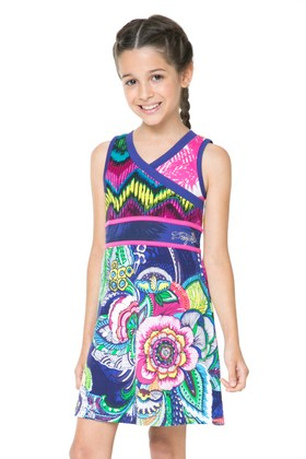 Desigual.kids.YAMENA.dress.$59.95.SS2016.61V32A9_5099