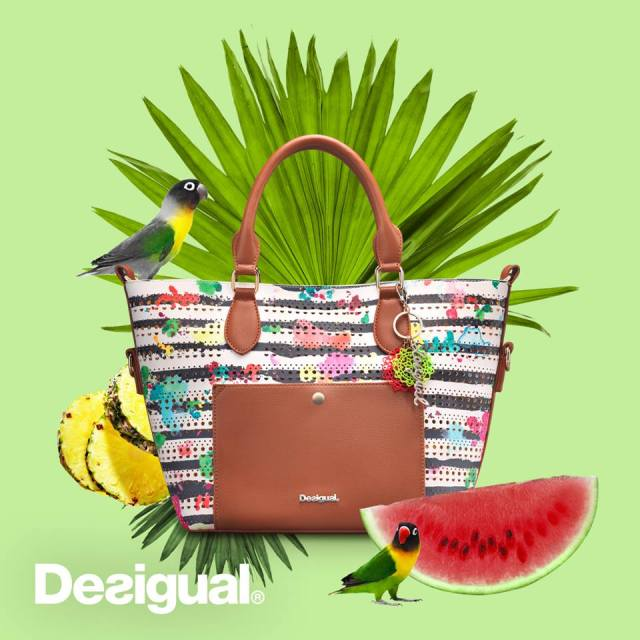 Desigual.Tropical.vibes.purse.