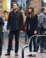 Jamie.Dornan.and.Dakota.Johnson