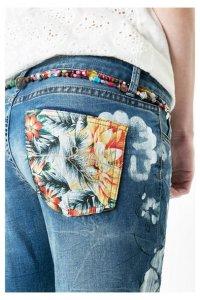 Desigual.ALOHA.jeans.SS2016.61D26E1_5053