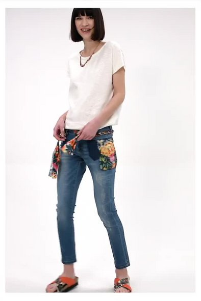 Desigual.ALOHA.jeans.SS2016..front.61D26E1_5053