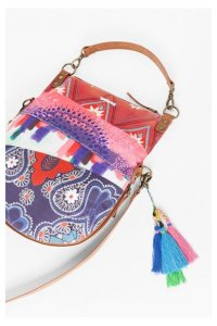 Desigual.FOLDED.HAPPY.BAZAAR.messenger.bag.back.SS2016.61X50K0_3041