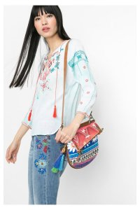 Desigual.FOLDED.HAPPY.BAZAAR.messenger,bag.SS2016.61X50K0_3041
