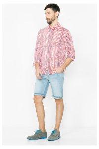 Desigual.Manolovic.shirt.SS2016.61C12F9_3061