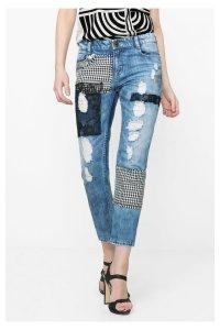 Desigual.MULATO.jeans.SS2016.57D26D1_5053