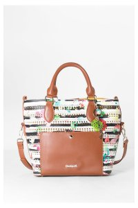 Desigual.Shopper.Florida.Marine.bag.SS2016.61X50Y8_1006