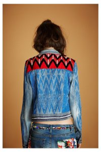 Desigual.VISION.denim.jacket.woman.SS2016.61E29D7_5007