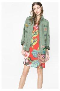 Desigual,MILTAR.jacket.SS2016.61E29T1_4003