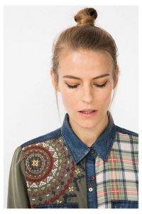 6Desigual.KRISTINA.shirt.embroidery.FW2016.7C22E3_2074