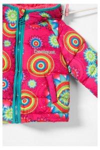 Desigual.baby.EVA.coat.FW2016.67E38C3_3022