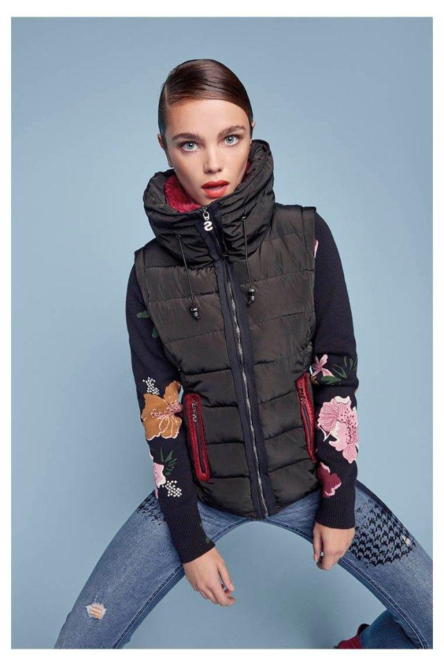 Desigual.BLACK.2.jacket.zipout.sleeves.$269.FW2016.67E29D6_2000