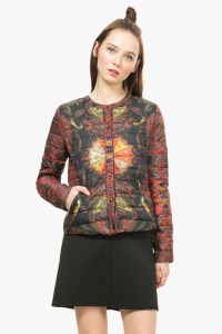 Desigual.BLACK25.coat.by.Lacroix.$205.95.FW2016
