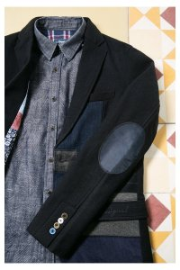 desigual-blazer-blazer-details-309-95-fw2016-67e19f1_5117