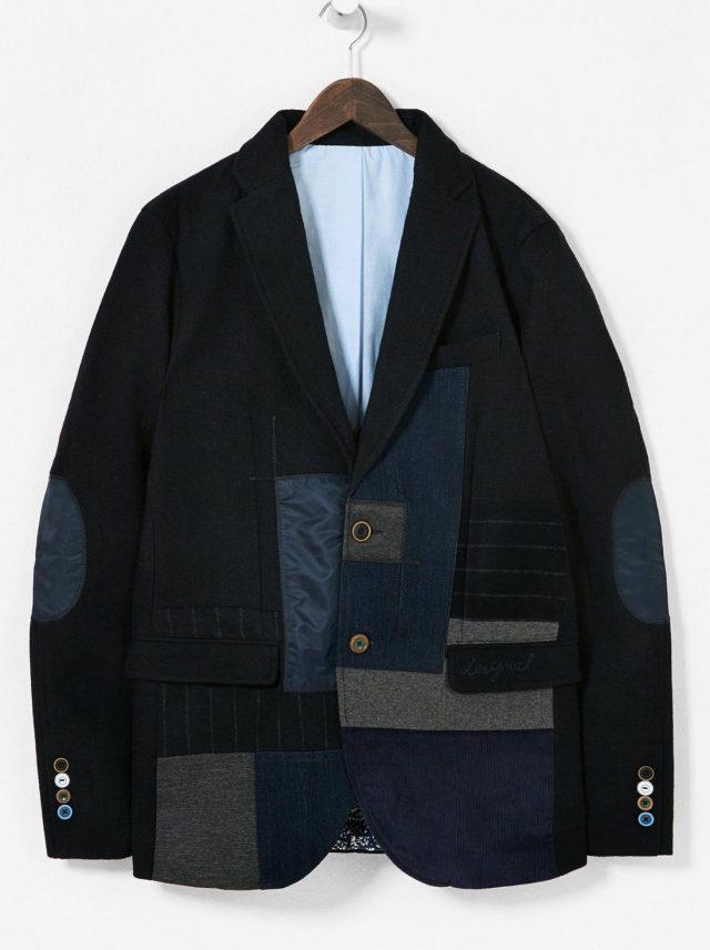 desigual-blazer-blazer-hangar-309-95-fw2016-67e19f1_5117