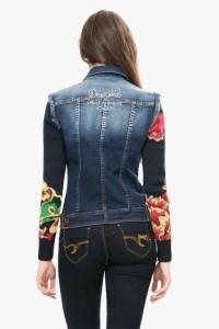 desigual-ceci-jacket-back-fw2016-67e20f6-j