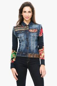 Desigual.CECI.jacket.FW2016.67E20F6