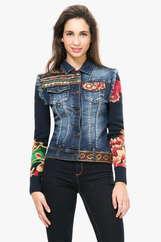 desigual-ceci-jacket-205-95-fw2016-67e20f6