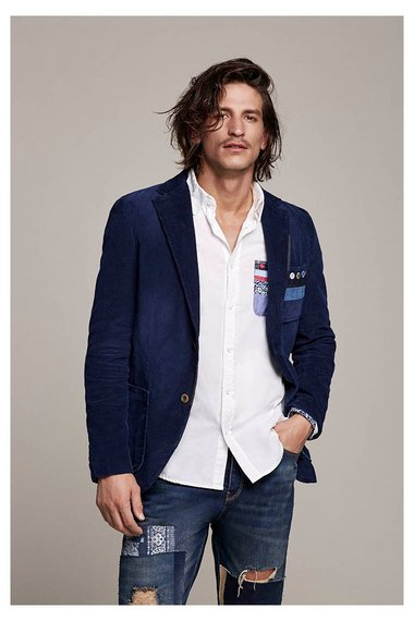 desigual-corduroy-blazer-cotton295-fw2016-67e19f0