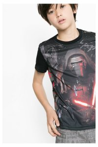 Desigual.CREUS.Star.Wars.Tshirt.FW2016.61T3DF4_2000