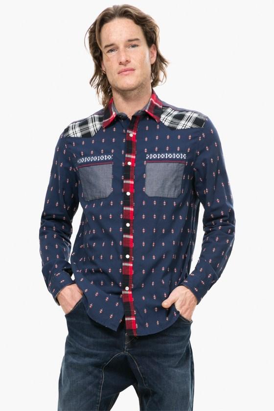 desigual-cuadros-shirt-169-95-fw2016-67c12b5