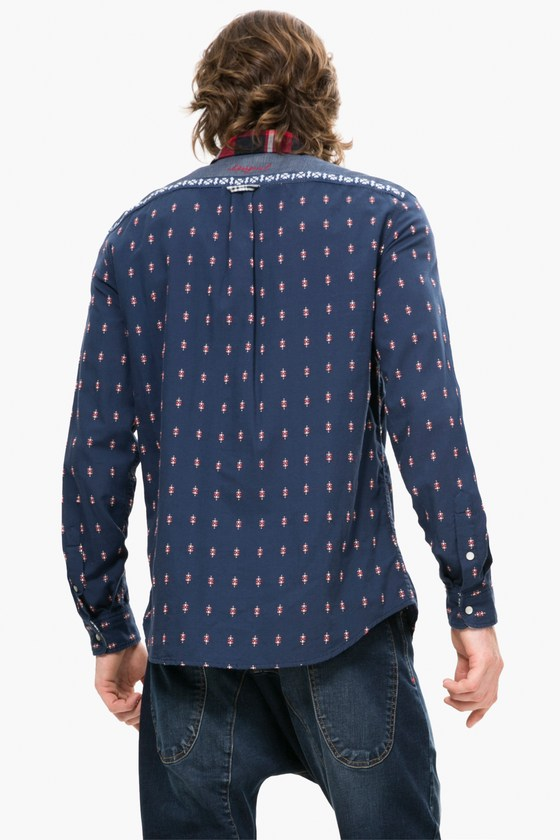 desigual-cuadros-shirt-back-169-95-fw2016-67c12b5