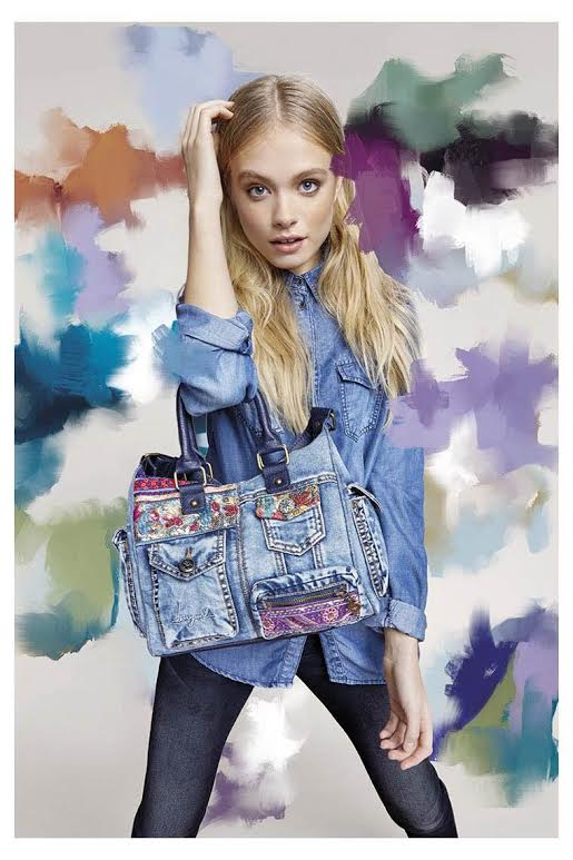 Desigual.denim.bag.FW2016