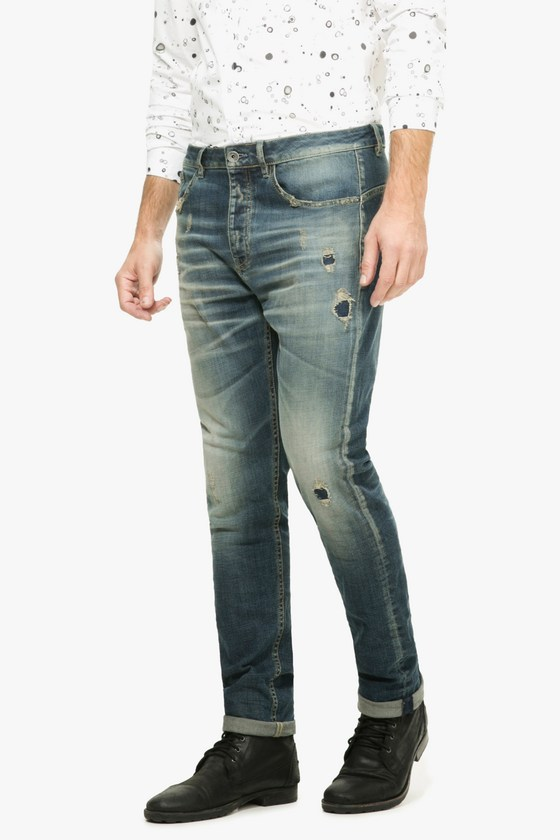 desigual-denim-sign-on-jeans-189-95-67d18a0
