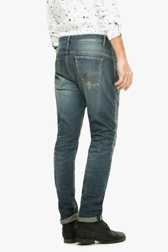 desigual-denim-sign-on-jeans-back-189-95-67d18a0