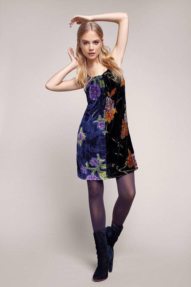Desigual.dress.1.FW2016