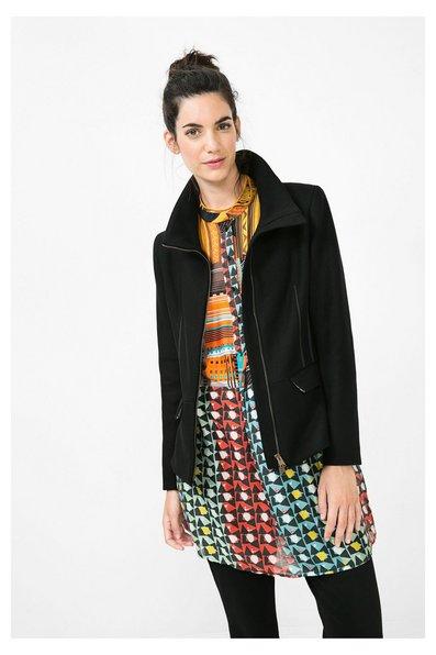 Desigual.ELECTRA.jacket.by.Lacroix.FW2016.67E2LB7_2000