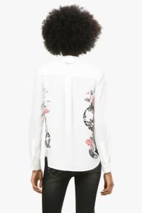 Desigual.EVA.blouse.$125.95.FW2016