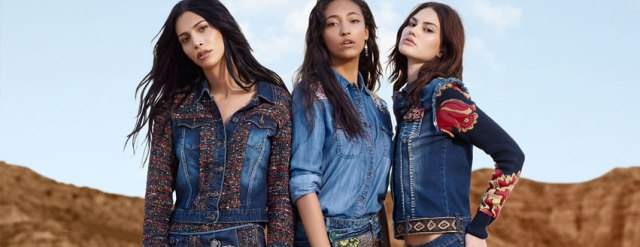 desigual-exotic-denim-fall-winter2016