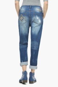 Desigual.EXOTIC.denim.jeans.back.$205.95.FW2016.