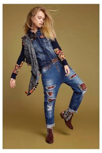 Desigual.EXOTIC.jeans.FW2016.67D26B4_5053