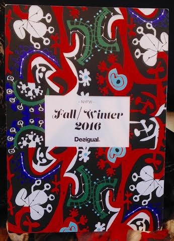 Desigual.Fall-Winter-2016.invite.NYFW