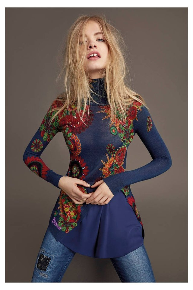 desigual-forever-sweater-fw2016-67j20b5_5000