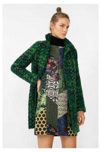 desigual-isabella-coat-fw2016-67e20b4_4133