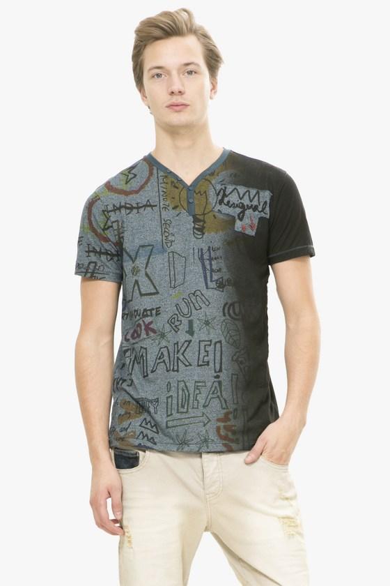 desigual-jaime-tshirt-85-95-fw2016-67t14d1