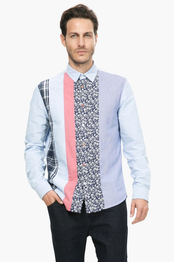 desigual-joya4-shirt-149-95-fw2016-67c12b4