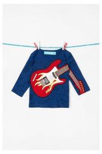 desigual-kids-chivite-tshirt-44-95-fw2016-67t39a5_5114