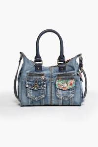 Desigual.LONDON.MINI.ETHNIC.DELUXE.BAG.reverse.$149.95.fw2016.67X50P4.