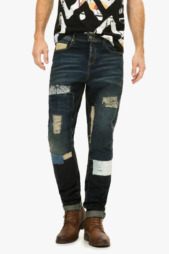 desigual-man-redenim-jeams-205-95-fw2016-67d18a3