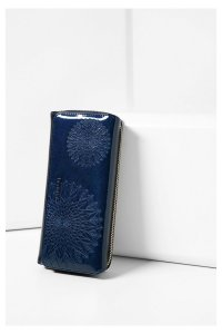 Desigual.MARIA.KATIA.WALLET.blue.patent.leather.FW2016.67Y53G1_5047