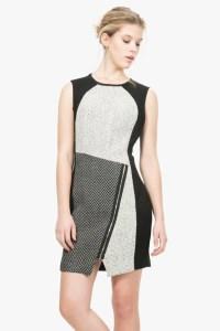 Desigual.OCEANO.DRESS.$205.95.fw2016