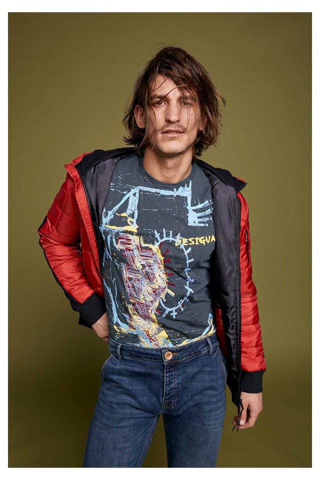 Desigual.Raúl.Tshirt.FW2016.67T14C3_4129