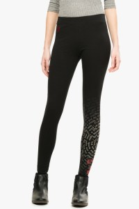 Desigual.RIGA.leggings.$65.95.cotton.FW2016
